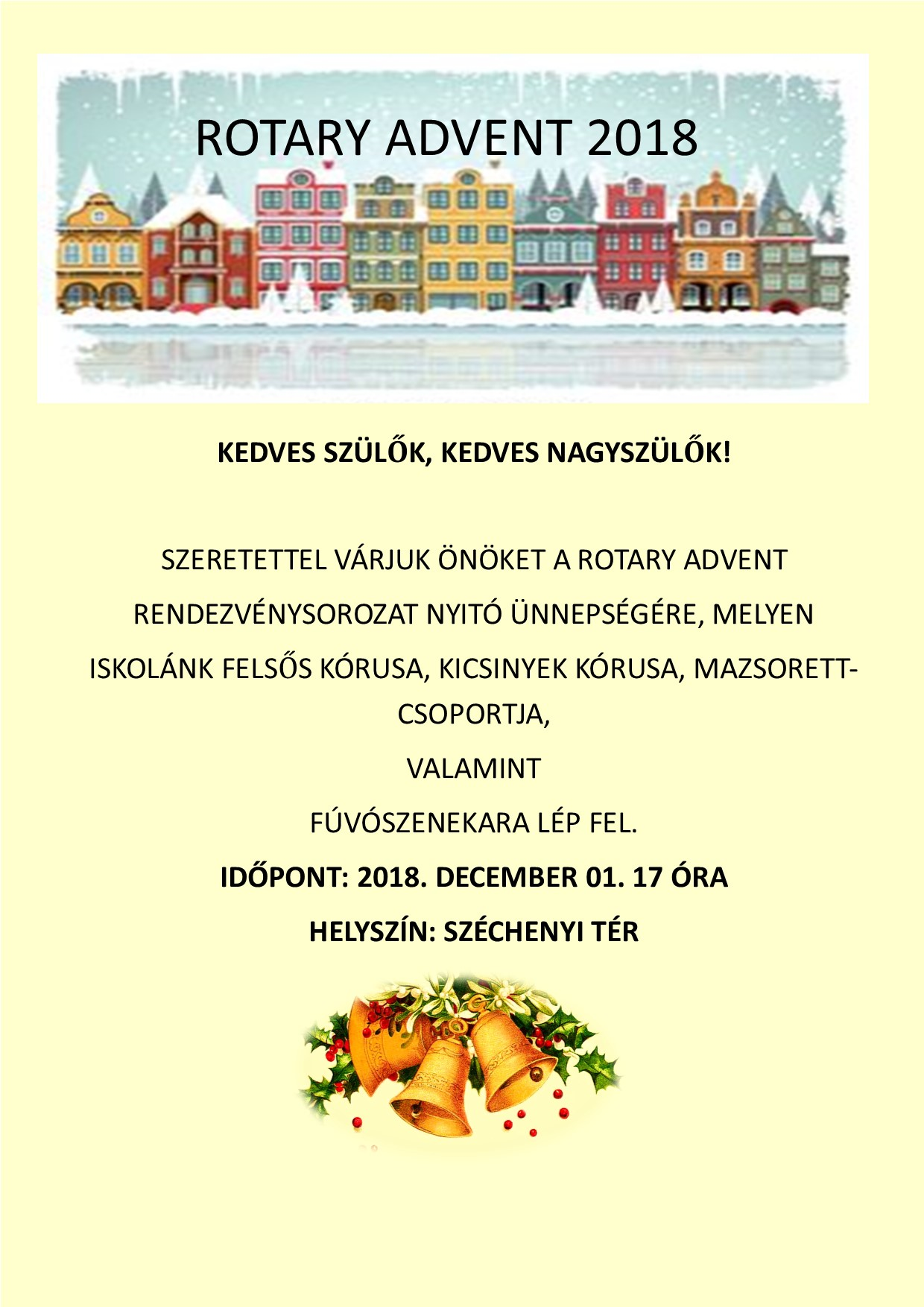 meghivo__rotari_advent__20181201.jpg