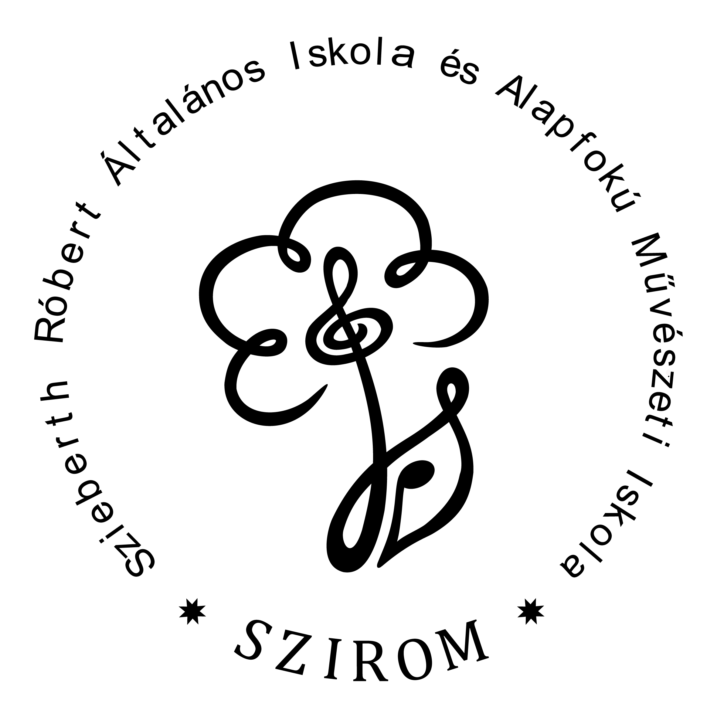 483825e444 A pécsi Gyárvárosi Általános Iskola honlapja